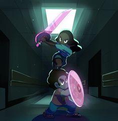 830 Ideas De Steven Universe Personajes En 2021 Steven Universe Imagenes De Steven Universe Steven Universo Fanart