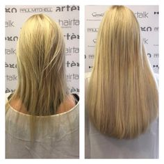 Extensions great lengths kaufen