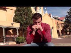 Beatbox Tutorial: Harmonica - http://www.blog.howtoplaytheharmonica.org/uncategorized/beatbox-tutorial-harmonica
