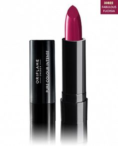 Oriflame Pure Color Lipsticks,ORIFLAME Intense Lipstick, oriflame beauty products, Buy Oriflame Pure Color Lipsticks,ORIFLAME Intense Lipstick, oriflame beauty products F - iStYle99.com