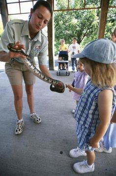Two-day family getaway in Indianapolis, including a visit to the Indy Zoo!