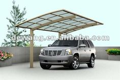 Source design for aluminum carport on m.alibaba.com