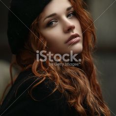 Stock image for possible book covers or marketing materials.