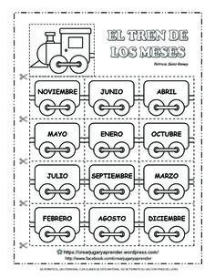 Learn Spanish Free Tips Printing Ideas Printables Collage Sheet Preschool Spanish, Spanish Teaching Resources, Elementary Spanish, Spanish Activities, Preschool Lessons, Spanish Lessons, Teacher Resources, Spanish Worksheets, Spanish Games