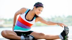 The 10 exercise commandments | Womens Fitness. Want to make your workouts easier and get more out of every session? Follow these top tips and tricks to boost your results Fitness
