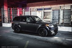 Lumma Design Vogue and BRABUS G63 AMG by SR Auto Group