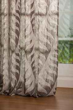 Galería | James Malone Fabrics @latorredecora  http://latorredecoracion.com/productos/