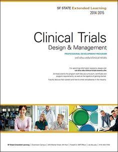 Clinical Trials Brochure (PDF)