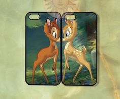 Cute Disney Phone Cases Tumblr