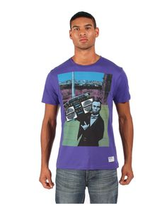 STREET BEATS - Bench. AW13 Collection - £20.00