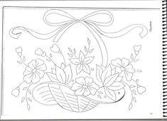 Riscos - catia amelia Abrunhoza - Álbuns da web do Picasa