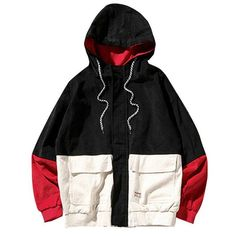 Lu Studio Autumn Warm Men Fleece Hoodies 9 Colors Male Streetwear Thicken Hooded Sweatshirts Casual Loose