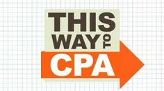 WESLEY R. HOWELL, CPA   Lakeside Executive Suites, 283 Cranes Roost Blvd, Suite 111, Altamonte Springs, FL 32701    TAX, ACCOUNTING, AUDIT     Tax Preparation Services, bookkeeping services, tax preparation in Altamonte Springs    (407) 515-1121    Tax