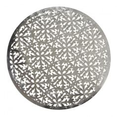 Complete the look at Christmas Dinner with a Harman Christmas Modern Lasercut Vinyl Placemat in Silver. Let the intricate pattern accentuate the rest of your finely appointed dining table. Xmas Ornaments, Christmas Decorations, Secret Santa Presents, Knife Block Set, Holiday Looks, Merry And Bright, Gift Cards, Placemat, Kitchen Gadgets