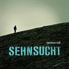 Christian Redl - Verführung