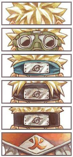 Naruto is my favorite anime okay Naruto Uzumaki Shippuden, Naruto Kakashi, Anime Naruto, Wallpaper Naruto Shippuden, Naruto Comic, Naruto Cute, Gaara, Naruto Grown Up, Naruto Sharingan