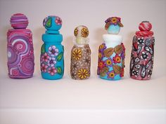 bottles of hope pictures - Google Search