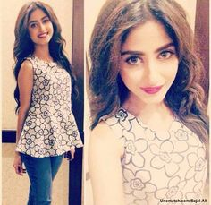 #SajalAli #New #Selfie www.unomatch.com/sajal-ali www.unomatch.com/pakicelebrities