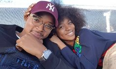 Hot couples South Africa - Google Search