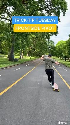 Longboard Design, Skateboard Design, Skateboard Girl, Beginner Skateboard, Skateboard Videos, Longboard Cruising, Skate Girl, Cool Skateboards, Converse Outfits