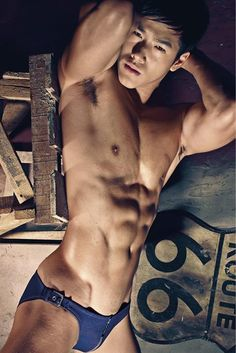 jasperbud:  STUD underwear Source: Facebook