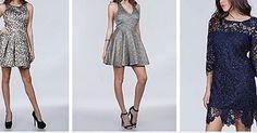 Our designer outfits! #designerclothes #designerdress #fashion #fashionblog #fashionista #designers #dress #metallic #metal #look #ootd #hautecouture #california #hb #oc #instagood #love #fashionaddict #fashionable #season #fashionweek #nyfw #travel #sightseeing #shorts #tradingmekka