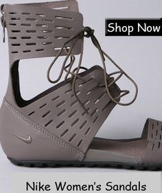 India Violet: Top Selling Nike Women Sandals