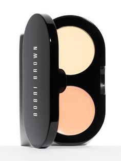 <p>Bobbi Brown Creamy Concealer Kit</p>