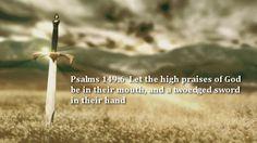 Jesus deserves the highest Praise.