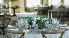 Planning the perfect wine country wedding is as simple as bringing together the right people to make your dreams come true and Ponte Winery has done just that! Meet our Banquet Manager, Food and Beverage Director, and all our wedding and special event planners here.