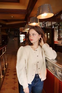 Autumn Winter Fashion, Spring Fashion, Girl Fashion, Fashion Outfits, Fall Outfits, Casual Outfits, Cute Outfits, Style Parisienne, French Girl Style