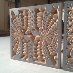 free dxf files for cnc router | Projects | Pinterest | Cnc router ...