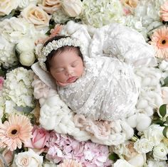 Baby 2 to be called Alaia Marie Mcbroom Cute Family, Family Goals, Family Kids, Newborn Baby Photography, Newborn Session, Newborn Photos, Newborn Posing, Toddler Photography, Beauty Photography