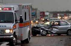 Brooklyn Personal Injury Lawyers are experienced attorneys who will help you fight for your rights.