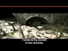 Gwlad Beirdd - Hedd Wyn Wales Uk, Welsh, River, Youtube, Welsh Language, Rivers, Youtube Movies