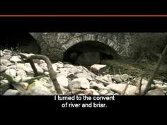Gwlad Beirdd - Hedd Wyn Wales Uk, Welsh, River, Youtube, Welsh Language, Wales, Youtubers, Rivers, Youtube Movies