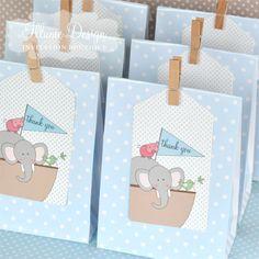 Noahs-ark-blue-tags cute for a themed shower