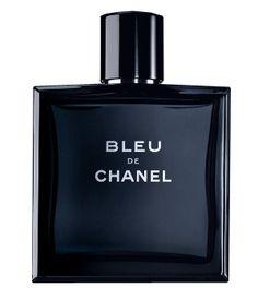 Bleu de Chanel Chanel colônia - a fragrância Masculino 2010