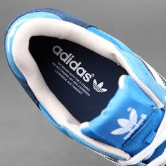 ZX 750 - Bbird R Wht Adidas Originals, The Originals, Eye Stone, Streetwear, Hollywood, Retro, Sneakers, Sports, Fashion