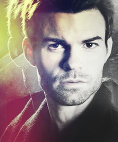 The Originals are coming.. - the-originals-tv-show Fan Art