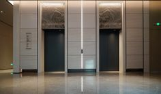 CCD南山万豪酒店高清系列——02 THE BANQUET HALL宴会厅公区 5985853