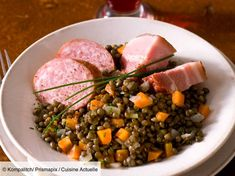 Regional, Cassoulet, Marinate Meat, French Dishes, Grilling Gifts, Batch Cooking, Grilled Meat, 20 Min, Pork Belly