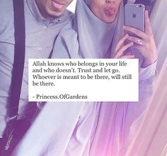 Beautiful islam for us. You can get the best motiavtional speeches, inspirational speeches and a lot of attractive speeches. Muslim Couple Quotes, Cute Muslim Couples, Muslim Love Quotes, Love In Islam, Religious Quotes, Best Islamic Quotes, Beautiful Islamic Quotes, Islamic Qoutes, Quran Verses