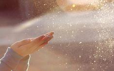 Make a Wish come true online. How to make a wish come true. Make real wishes online instantly. Make a wish Karma Yoga, Wonderful Day, Make A Wish, How To Make, Life Quotes Love, Woman Quotes, Wish Come True, Favim, I Hope