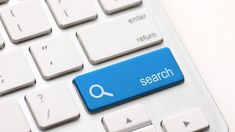 Windows' built-in search not cutting it? This fast, flexible and free search program might be what you need....