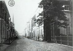 Ginnekenstraat 1865