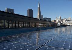 Exploratorium-solar-roof 10-1-12.jpeg