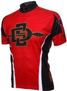 be384dad6e04c Compare prices on San Diego State Aztecs Women s Jerseys from top online  sports fan gear retailers. Save money when buying women s fashion and pink  jerseys.