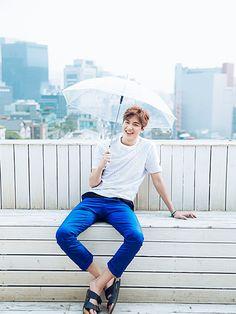 Boys Before Flowers, Boys Over Flowers, Korean Celebrities, Korean Actors, Dramas, Park Hyung Shik, Lee Min Ho Photos, New Actors, Korean Drama Movies