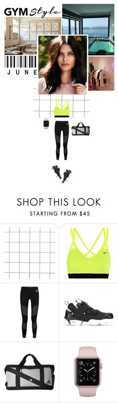 """Polyvore Official Contest 